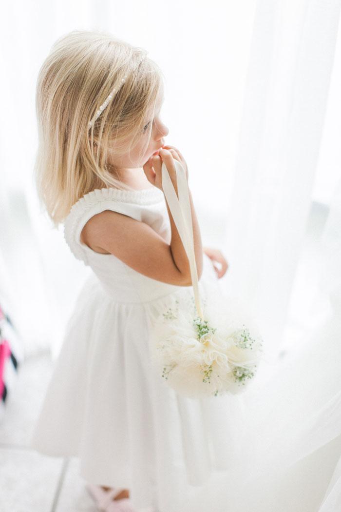 classic-romatic-saint-louis-wedding-lace-32