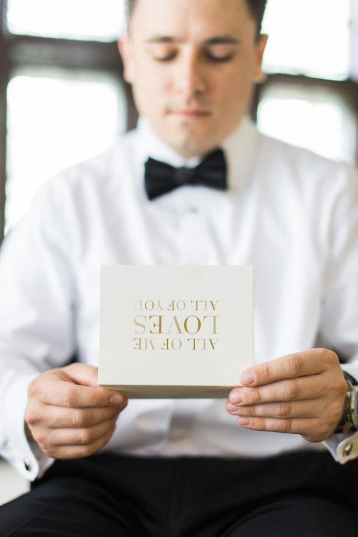 classic-romatic-saint-louis-wedding-lace-35