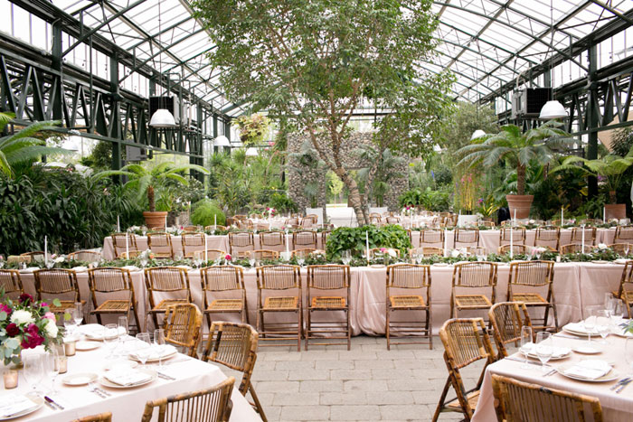 conservatory-wedding-michigan-lush-floral-17