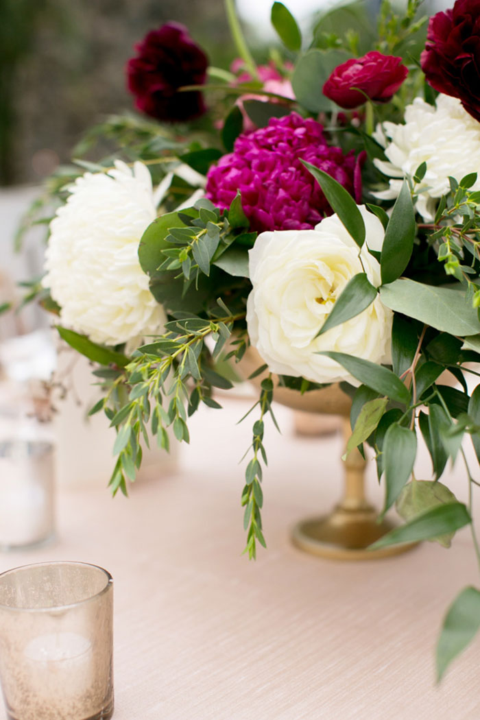 conservatory-wedding-michigan-lush-floral-21