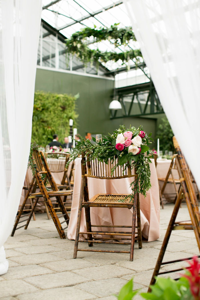 conservatory-wedding-michigan-lush-floral-27