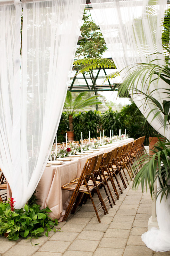 conservatory-wedding-michigan-lush-floral-28