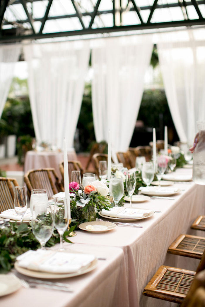 conservatory-wedding-michigan-lush-floral-31