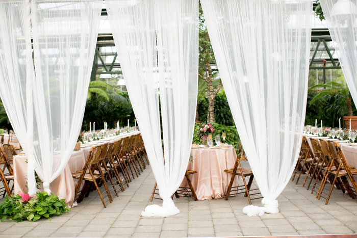 conservatory-wedding-michigan-lush-floral-33