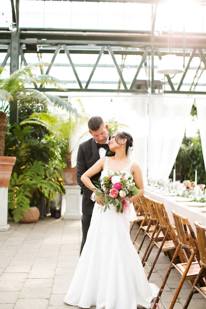 conservatory-wedding-michigan-lush-floral-40