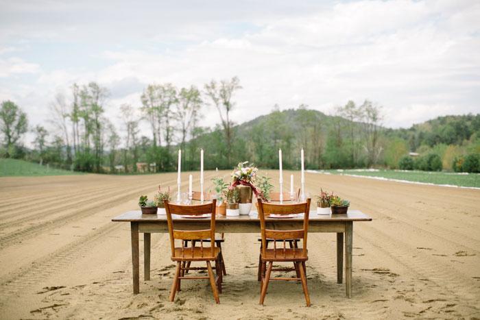 copper-blush-inspiration-shoot-fall-rustic-farm-02