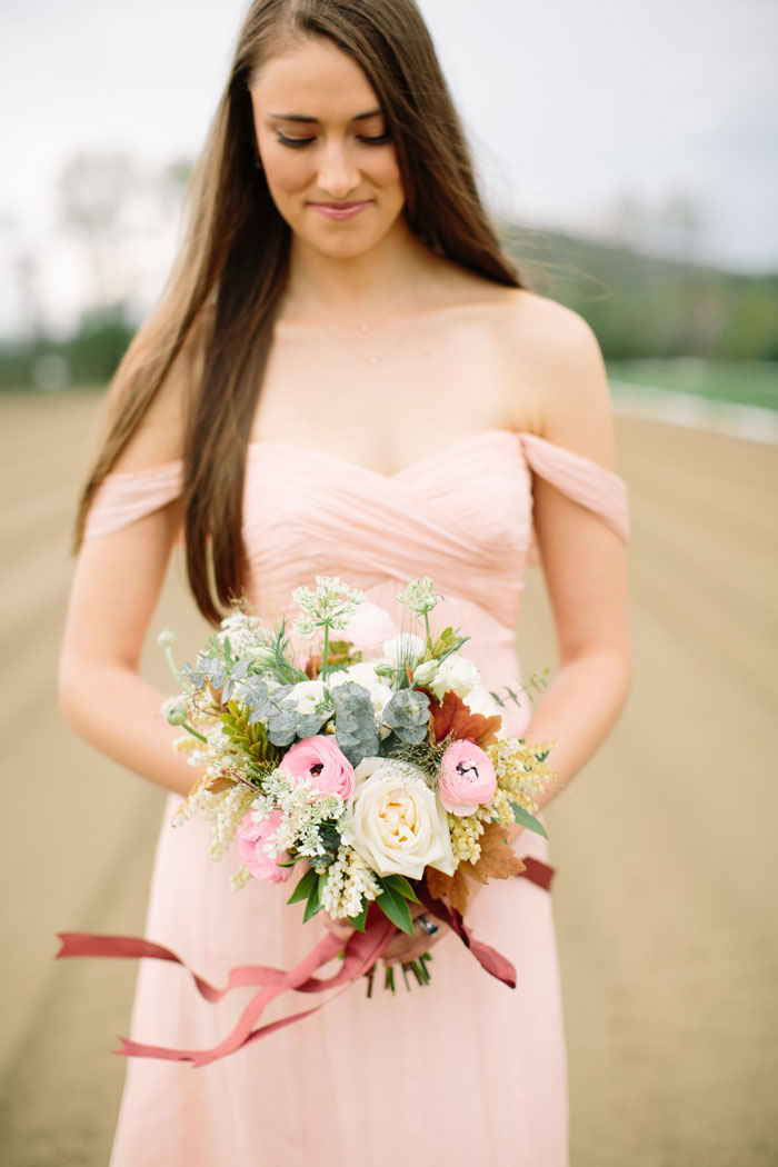 copper-blush-inspiration-shoot-fall-rustic-farm-17