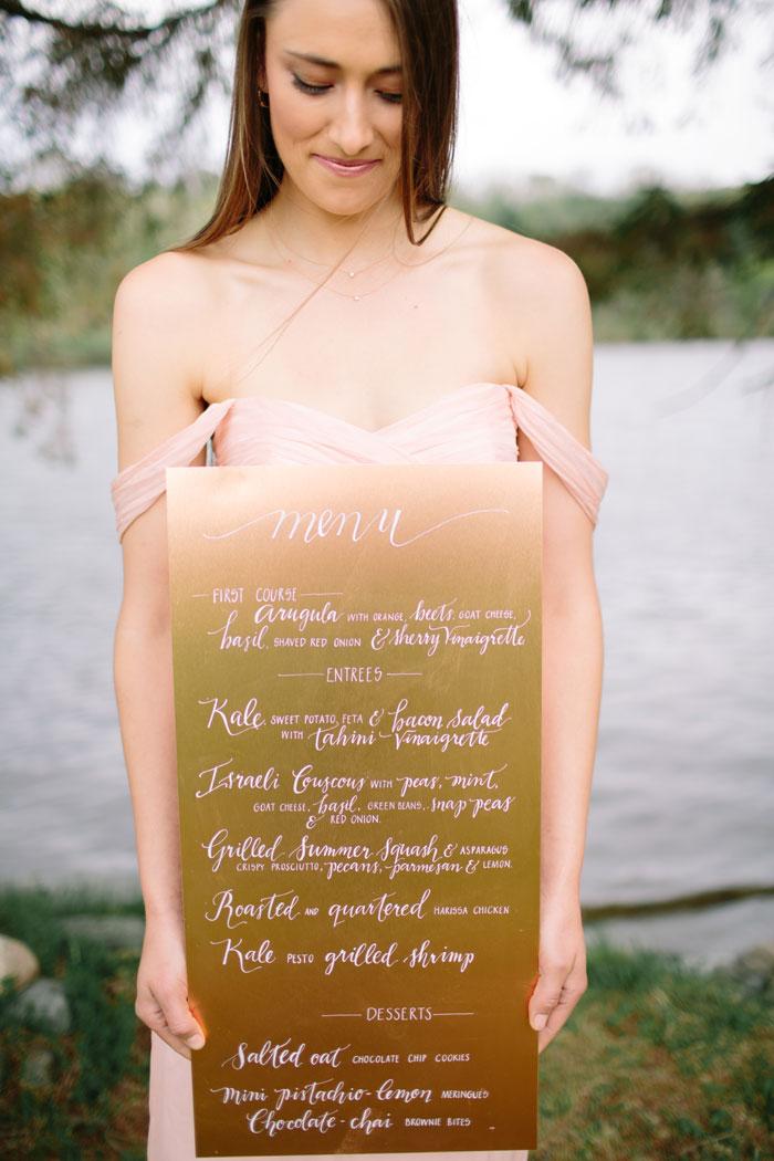 copper-blush-inspiration-shoot-fall-rustic-farm-19