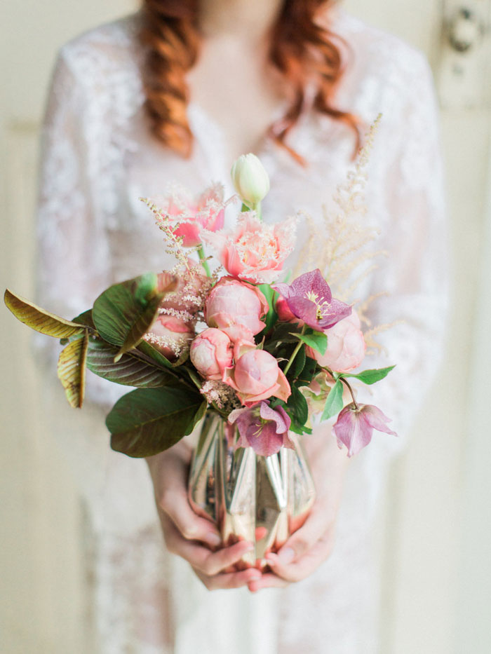 earth-pastel-floral-styled-shoot22