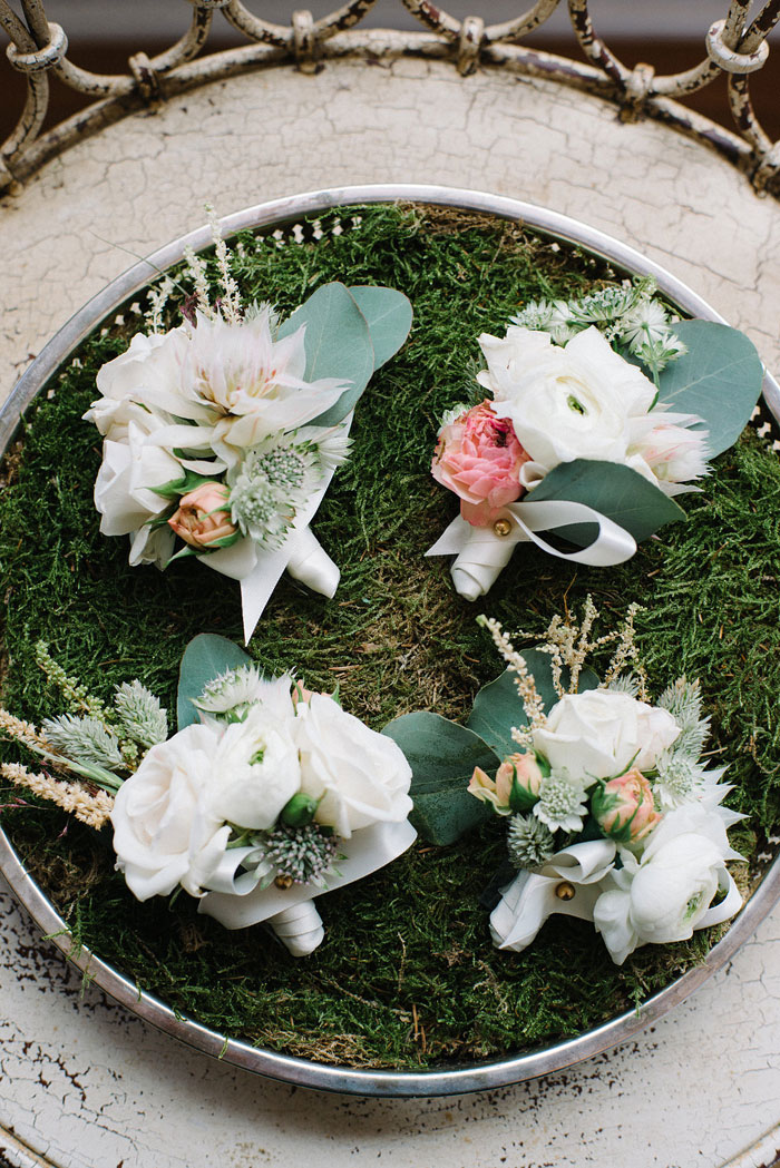 estes-park-elegant-ranch-wedding-inspiration04