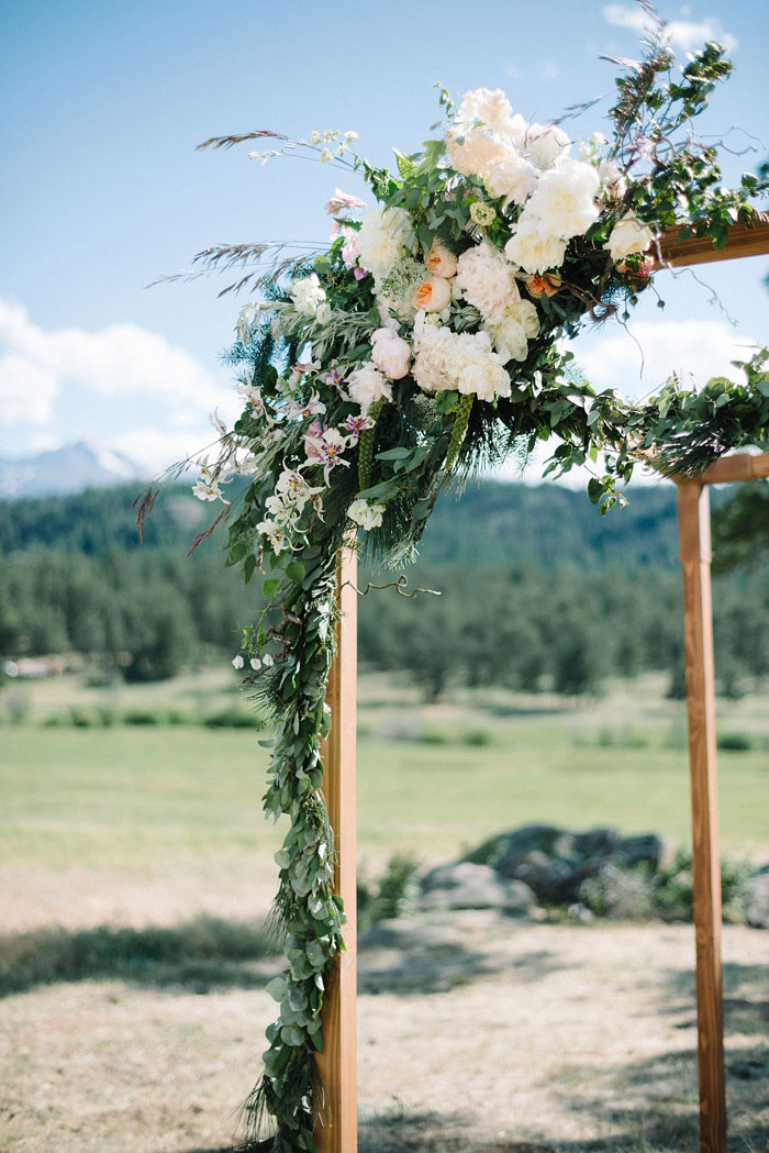 estes-park-elegant-ranch-wedding-inspiration06