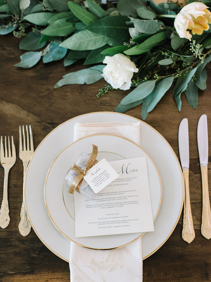 estes-park-elegant-ranch-wedding-inspiration09