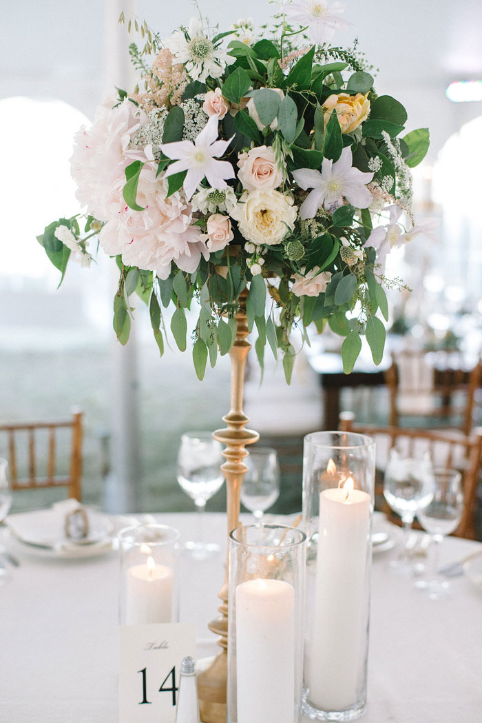 estes-park-elegant-ranch-wedding-inspiration10