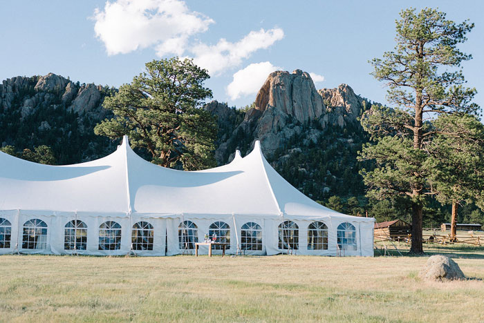 estes-park-elegant-ranch-wedding-inspiration11
