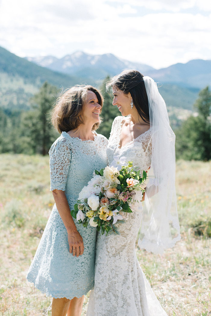 estes-park-elegant-ranch-wedding-inspiration13