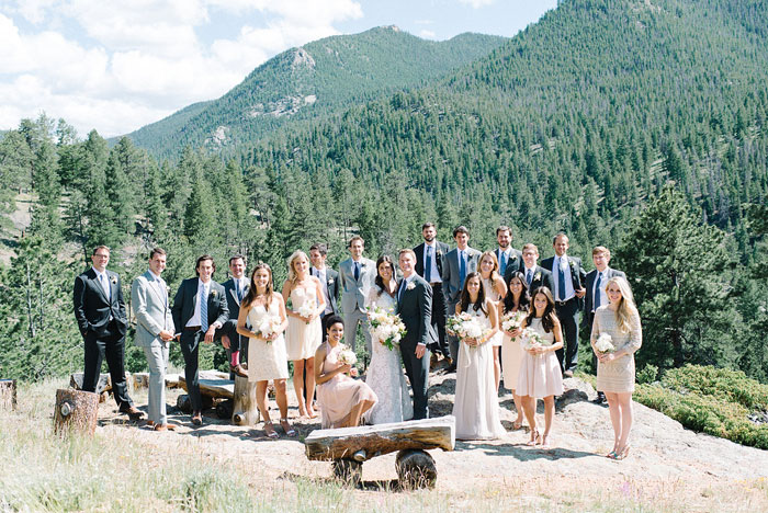 estes-park-elegant-ranch-wedding-inspiration18