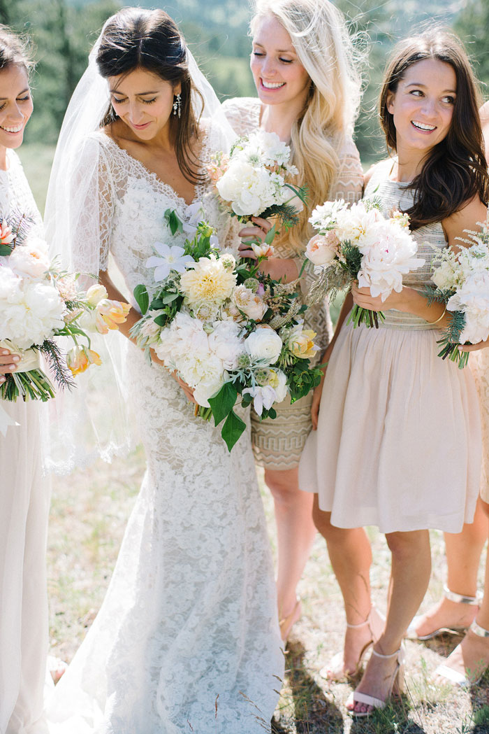 estes-park-elegant-ranch-wedding-inspiration19