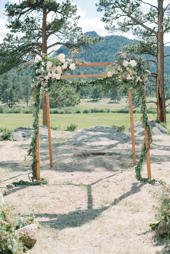 estes-park-elegant-ranch-wedding-inspiration21