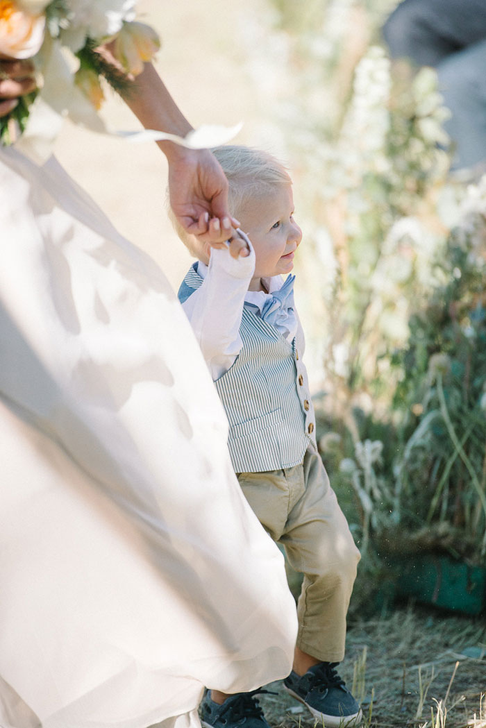 estes-park-elegant-ranch-wedding-inspiration22