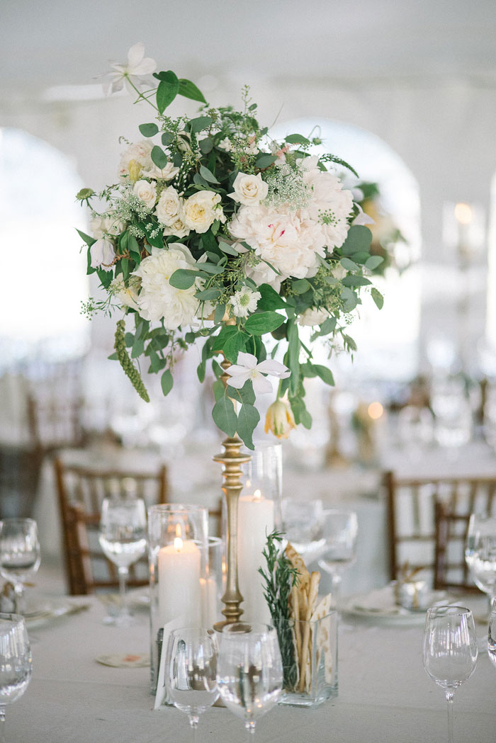 estes-park-elegant-ranch-wedding-inspiration25