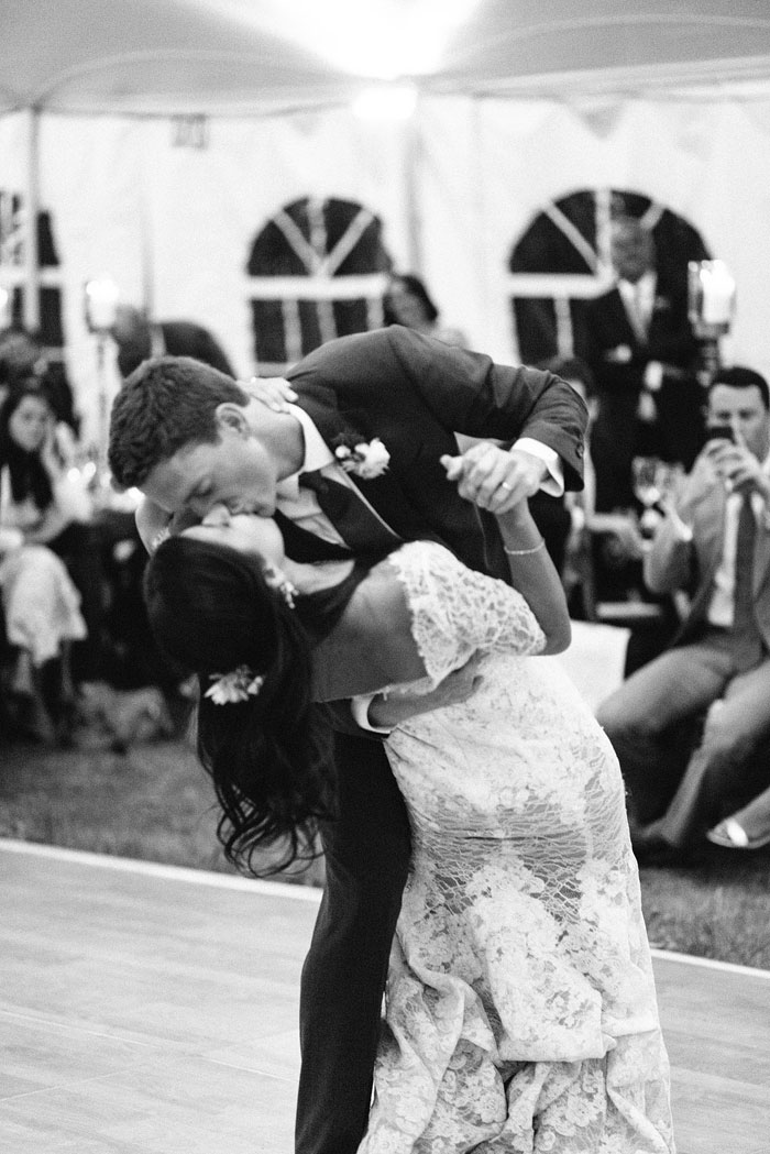estes-park-elegant-ranch-wedding-inspiration27