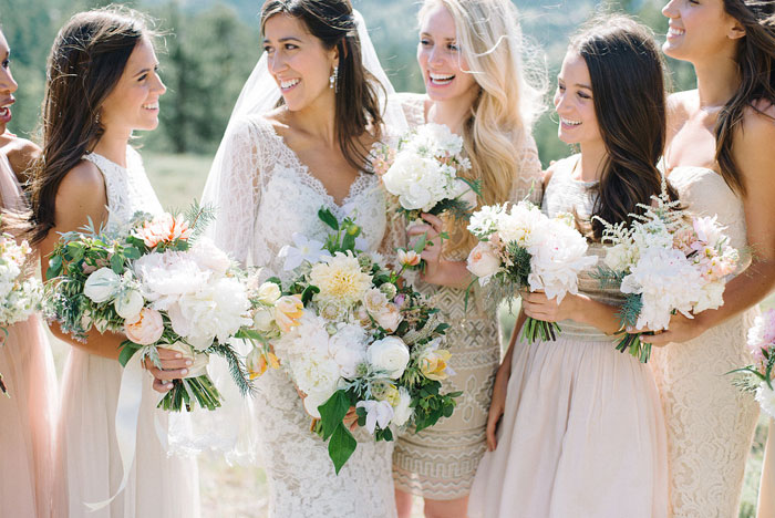 estes-park-elegant-ranch-wedding-inspiration31
