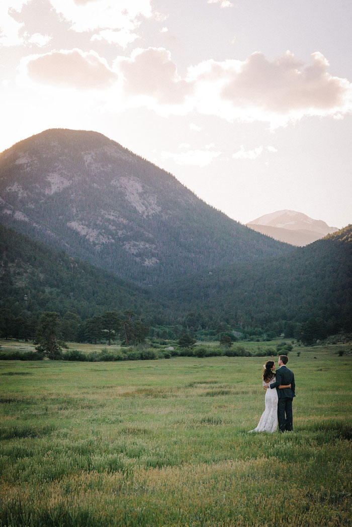 estes-park-elegant-ranch-wedding-inspiration33