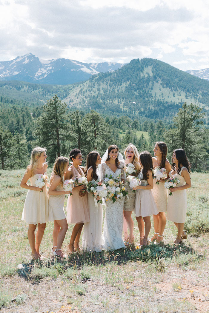 estes-park-elegant-ranch-wedding-inspiration36