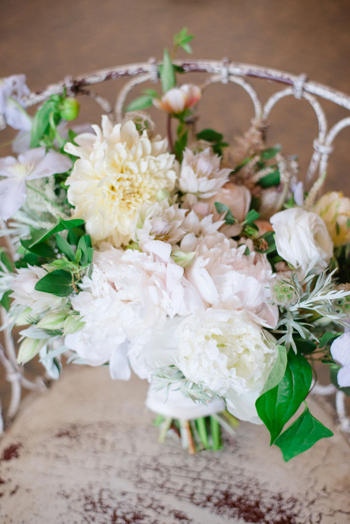 estes-park-elegant-ranch-wedding-inspiration37