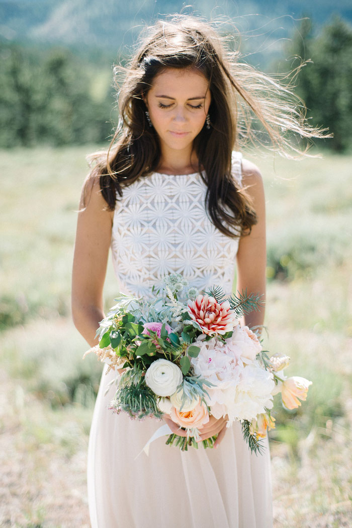 estes-park-elegant-ranch-wedding-inspiration38