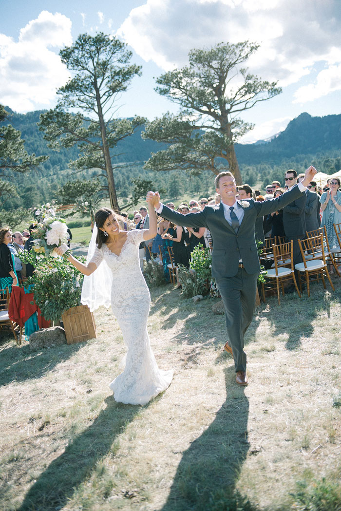 estes-park-elegant-ranch-wedding-inspiration41