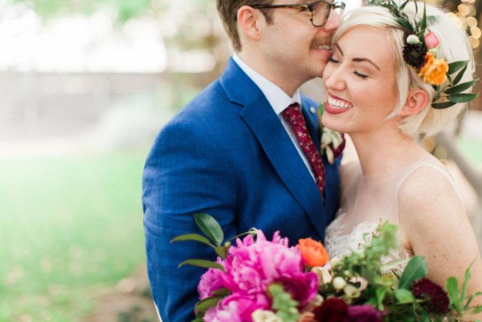 fort-worth-wedding-pink-floral-inspiration-42