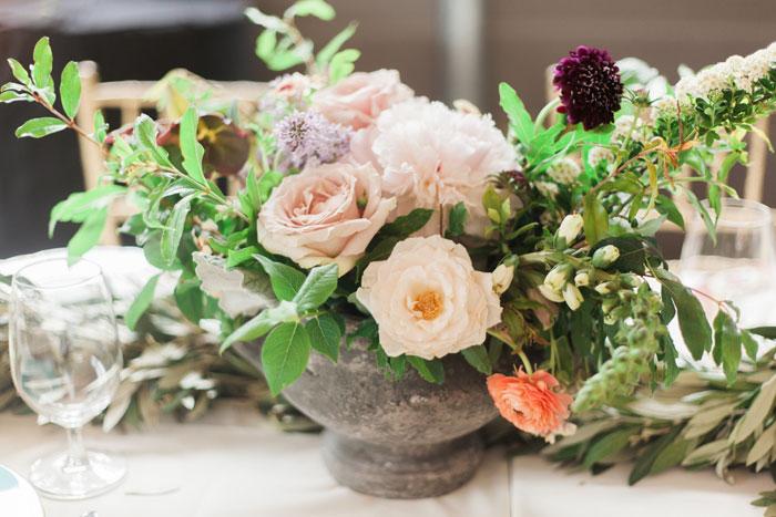 fort-worth-wedding-pink-floral-inspiration-44