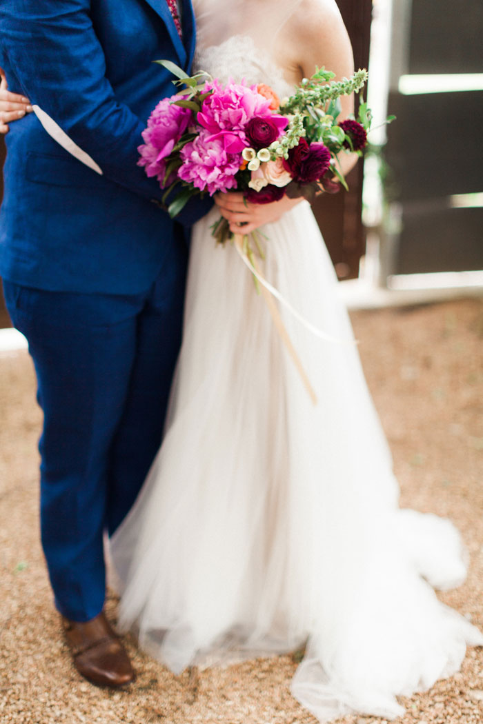 fort-worth-wedding-pink-floral-inspiration-49