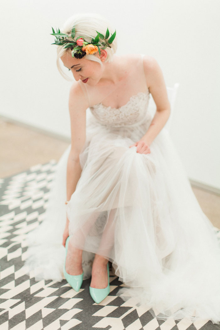 fort-worth-wedding-pink-floral-inspiration-52