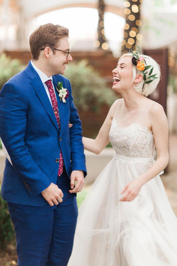 fort-worth-wedding-pink-floral-inspiration-55