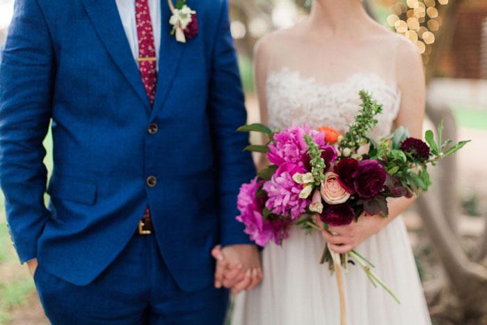 fort-worth-wedding-pink-floral-inspiration-60