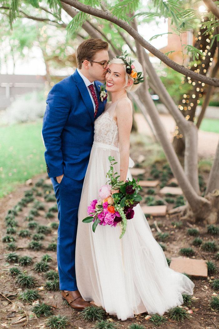 fort-worth-wedding-pink-floral-inspiration-61