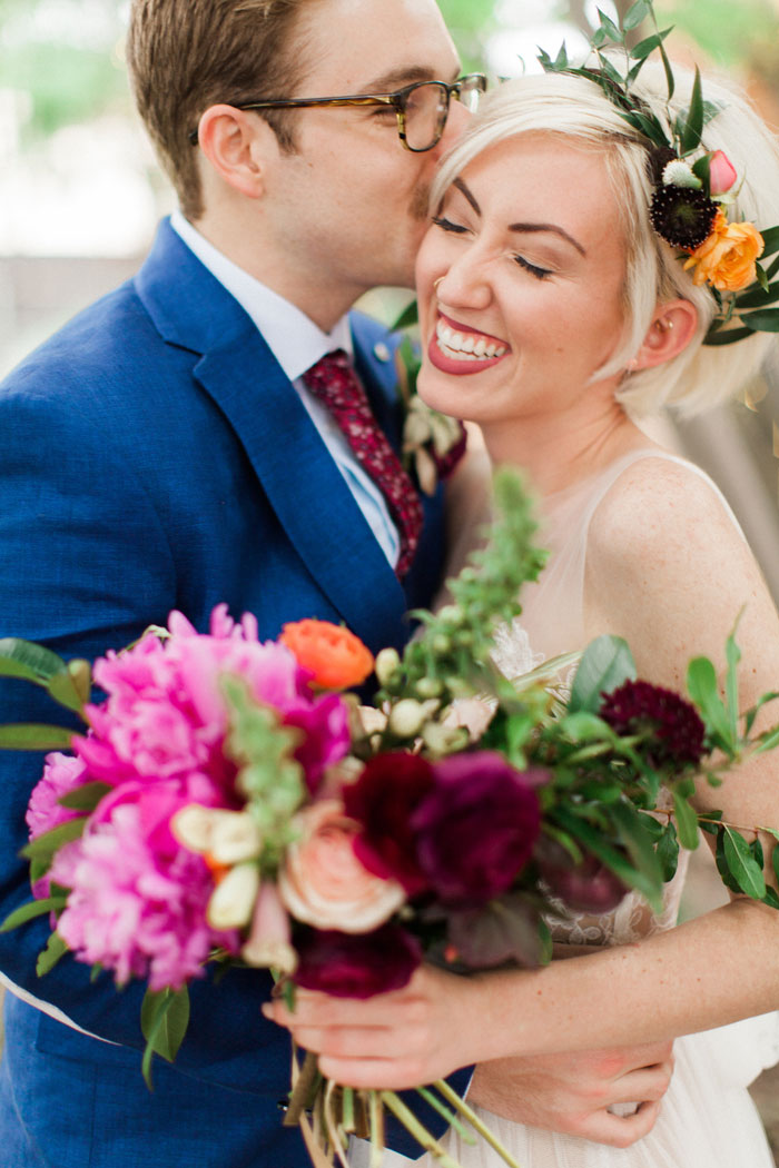 fort-worth-wedding-pink-floral-inspiration-62