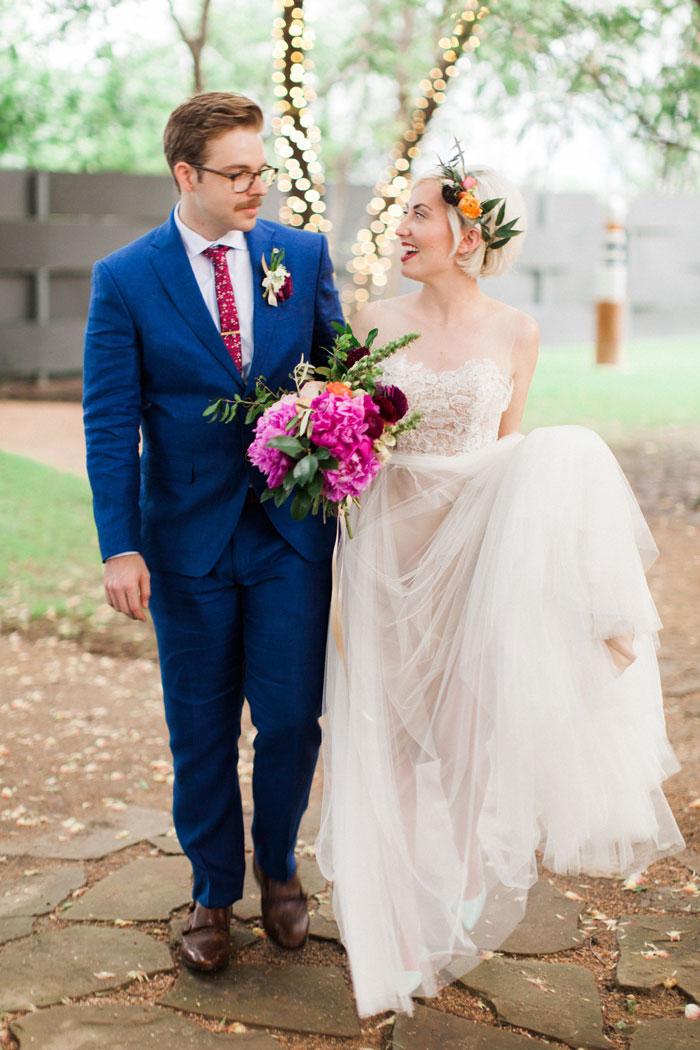 fort-worth-wedding-pink-floral-inspiration-63