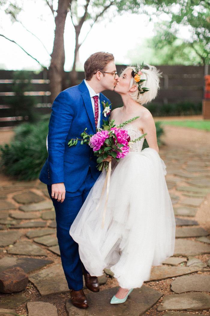 fort-worth-wedding-pink-floral-inspiration-64