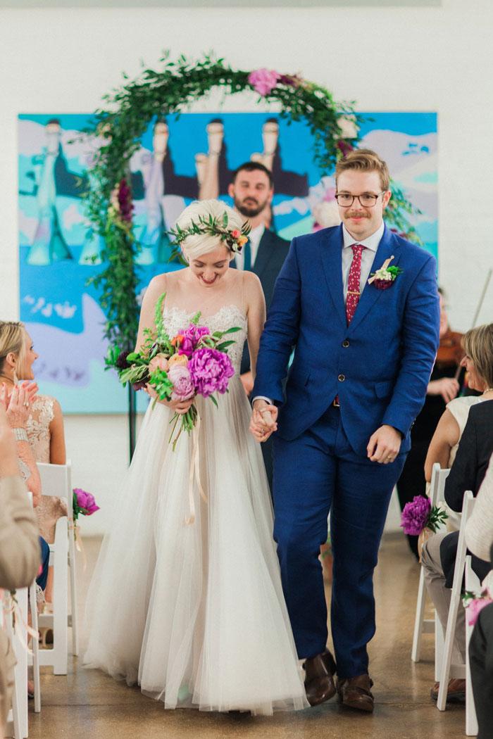 fort-worth-wedding-pink-floral-inspiration-67