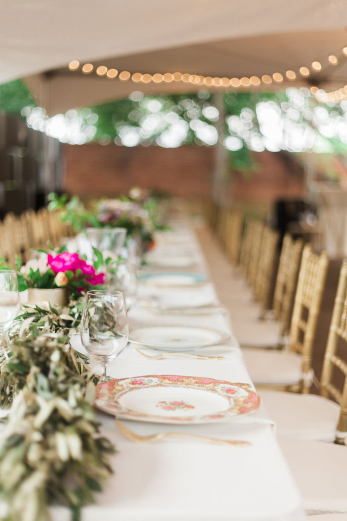 fort-worth-wedding-pink-floral-inspiration-71
