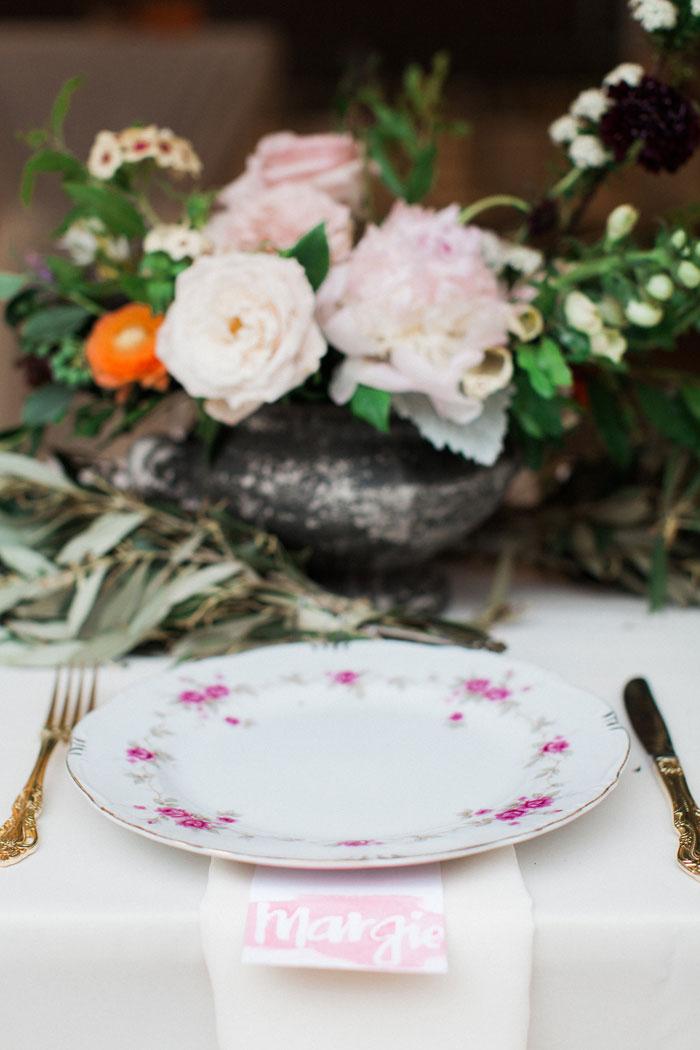 fort-worth-wedding-pink-floral-inspiration-74
