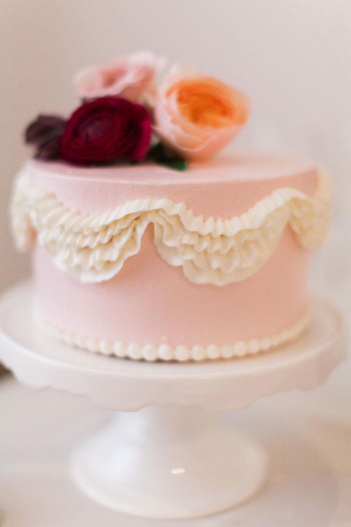 fort-worth-wedding-pink-floral-inspiration-81