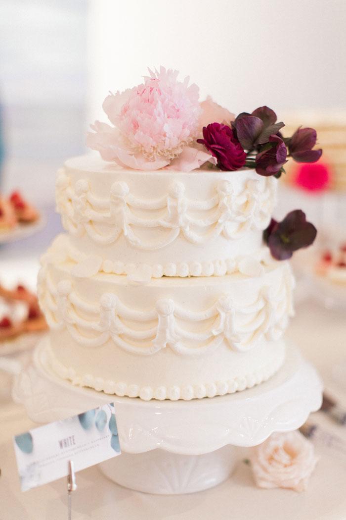 fort-worth-wedding-pink-floral-inspiration-84