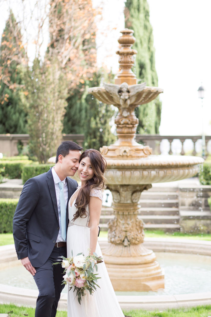 greystone-mansion-engagement-session-12