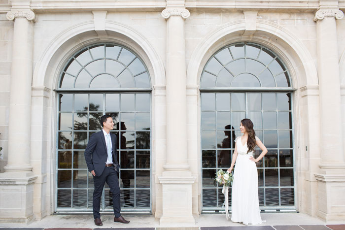 greystone-mansion-engagement-session-13
