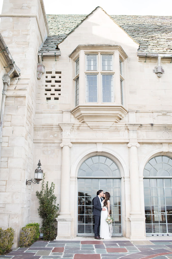 greystone-mansion-engagement-session-14