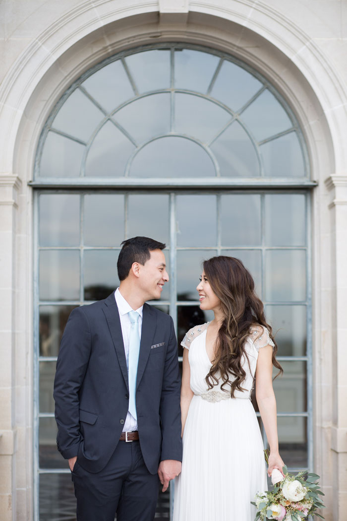 greystone-mansion-engagement-session-15